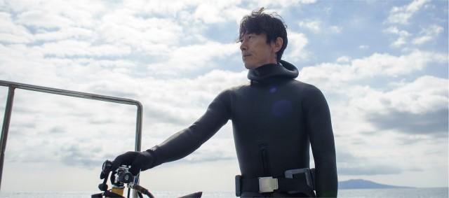 Yasushi Okumura